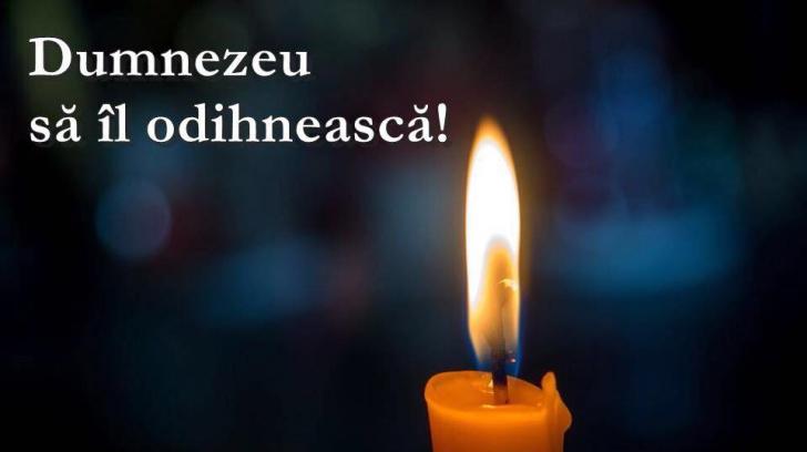 Liviu Dragnea, mesaj după moartea lui Neagu Djuvara