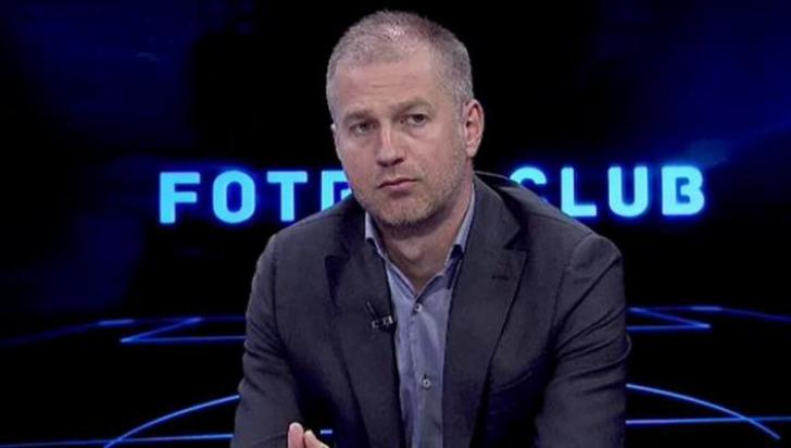 OFICIAL: Edi Iordănescu, dat afară de la CFR. Iată noul antrenor al clujenilor!