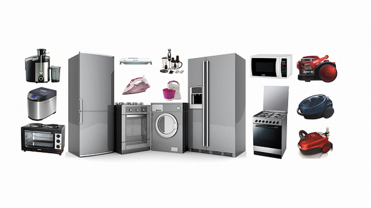 eMAG. 5 frigidere si 5 masini de spalat cu vanzari record in Saptamana Electrocasnicelor