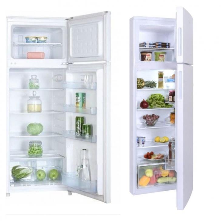 eMAG – Cum sa alegi corect un frigider pe care vrei sa-l cumperi. Ghid complet