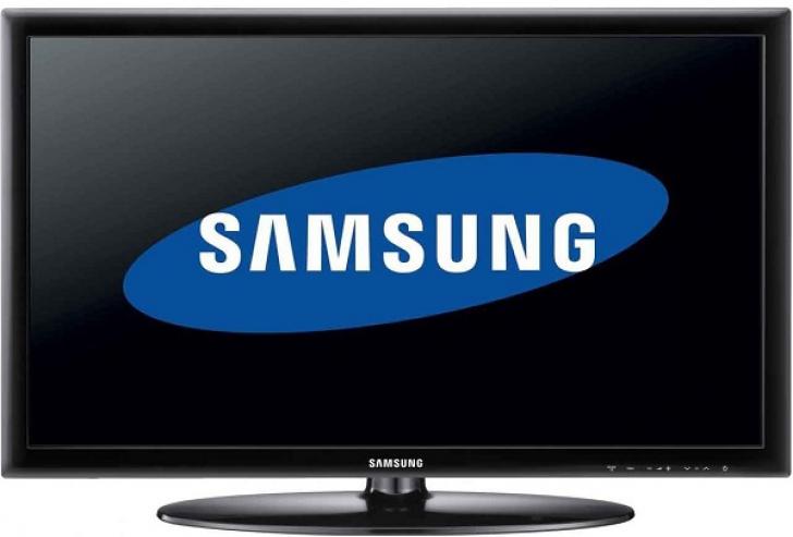 eMAG. 10 televizoare Samsung la reduceri. Și prețul este Smart