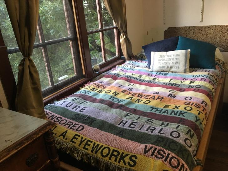 eMAG. Saptamana textilelor pentru casa. Lenjerii de pat, perdele, draperii si covoare la preturi min