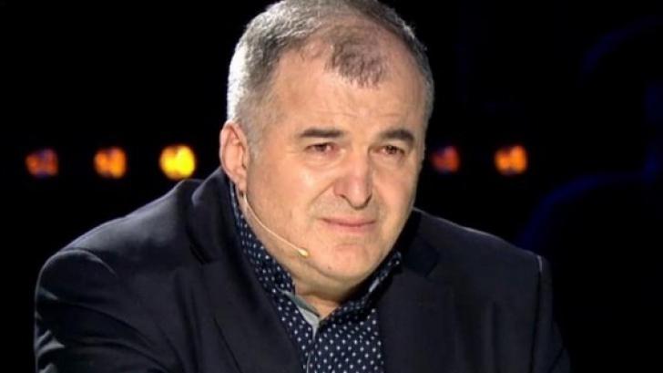 """Pro TV schimbă show-ul """"Românii au talent"""". Ce se întâmplă cu Florin Călinescu"""
