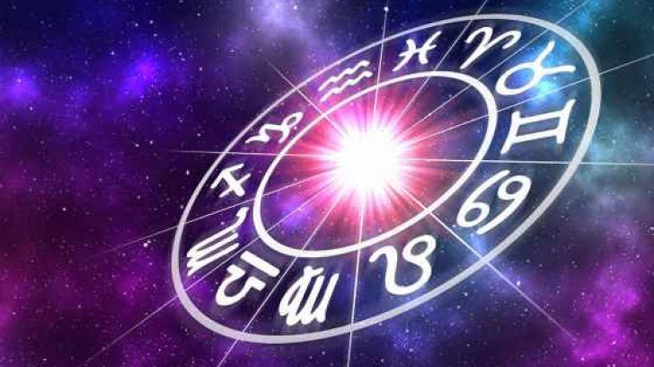 Horoscopul lunii ianuarie. Anul începe furtunos, dar cu noroc