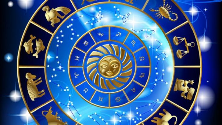 Horoscop 9 ianuarie 2018