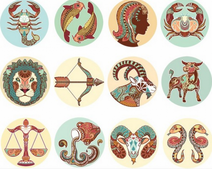 Horoscop 25 ianuarie. 3 zodii vor avea o zi de vis! Au lumea la picioare!