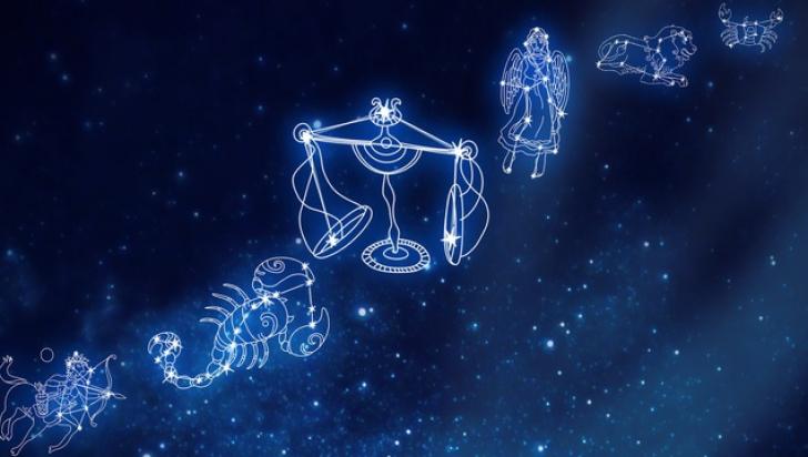 Horoscop 27 ianuarie. O zodie atrage NUMAI RELE! Pare blestemată! Şi greul abia acum începe...