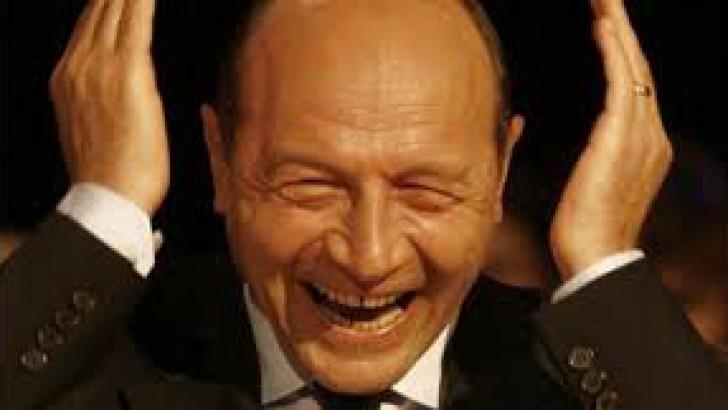 Traian Băsescu s-a dezlănțuit. Atac fără precedent la adresa miniștrilor din Guvernul Dăncilă