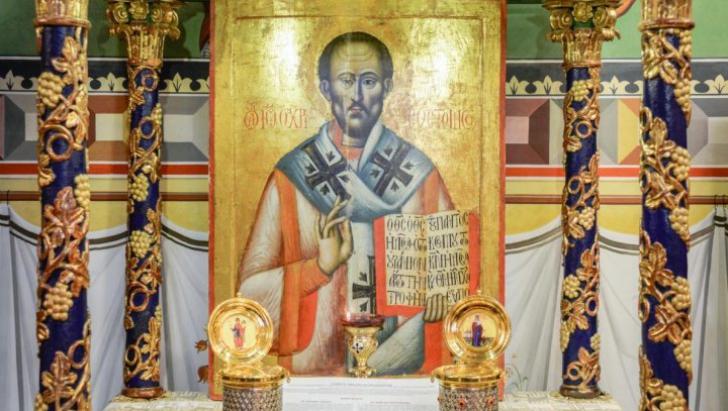 Sărbătoare mare pe 27 ianuarie. E cruce neagră în calendarul ortodox. Ce nu ai voie să faci?