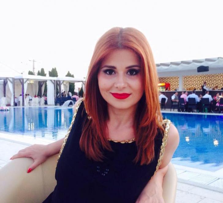 O milionară sexy de 31 de ani va fi noul ministru al Tineretului și Sportului /FOTO