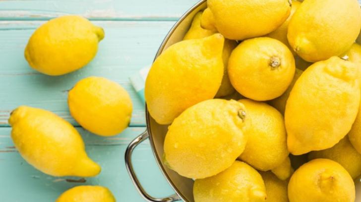 Ce trebuie să faci după masă pentru a-ți accelera metabolismul