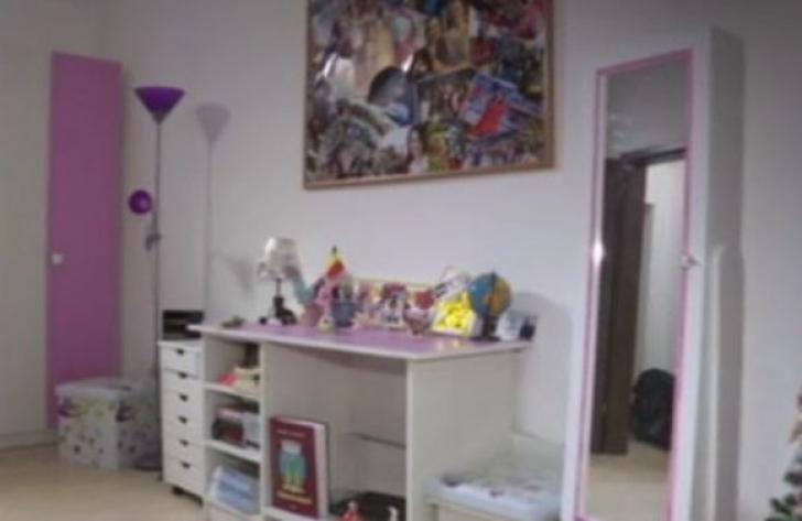 Așa arată apartamentul cumpărat de Lorelai din banii de la «Românii au talent»