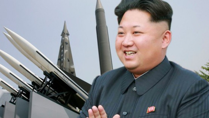 """Diplomat rus: """"Coreea de Nord va considera spendarea aprovizionării cu petrol un act de război!"""""""