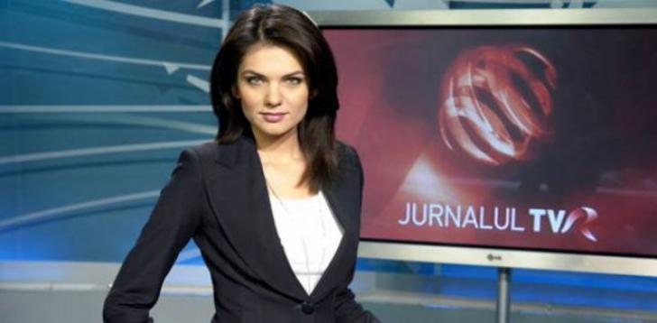 O fostă prezentatoare tv a ajuns să dezvolte o afacere de aproape 1 milion de euro