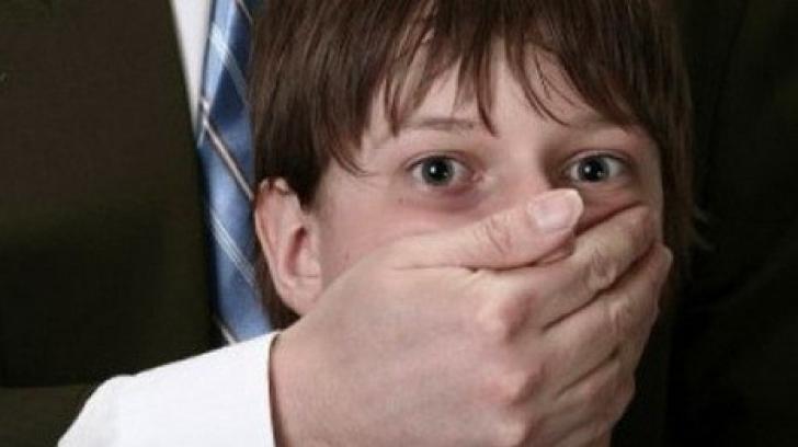 Ce este pletismografia peniană, testarea concepută pentru depistarea pedofililor