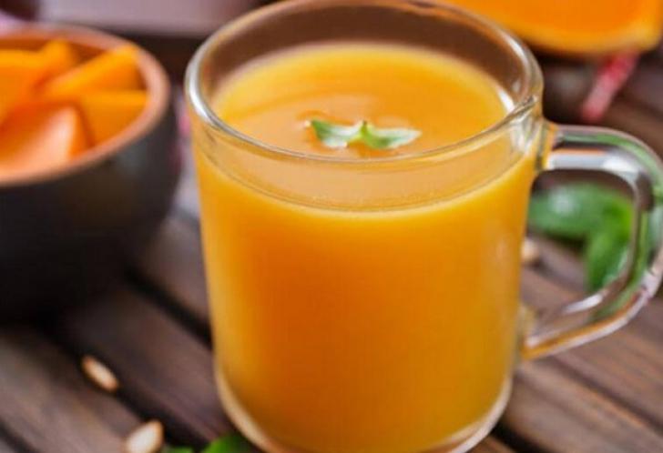 Băutura-tratament, cu beneficii uriașe pentru sănătate, descoperită la Galați