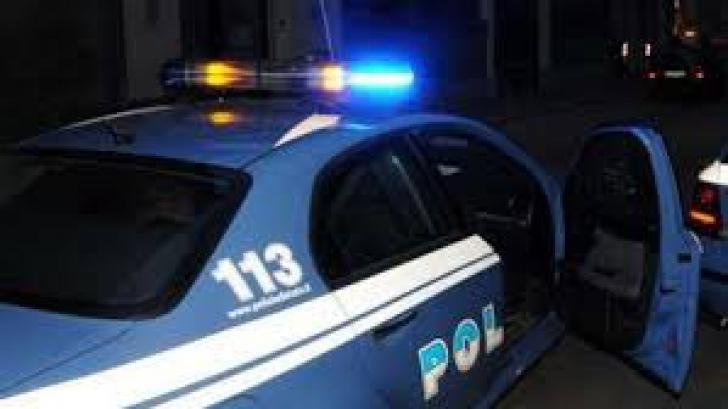 Accident violent în Italia: soț și soție decedați iar alte patru persoane grav rănite