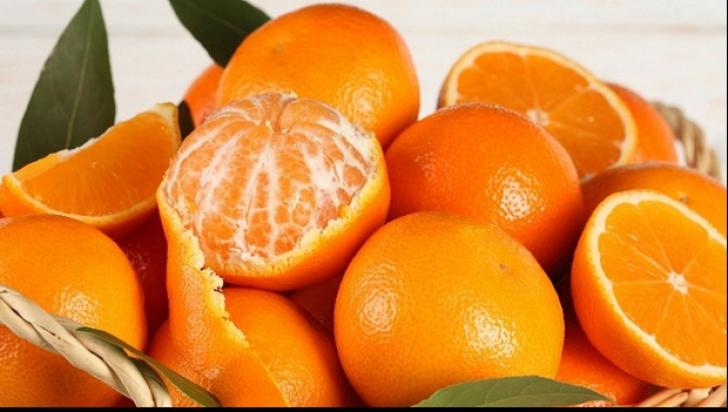 Adevărul despre portocale! De ce nu e bine să le consumi dacă suferi de această boală