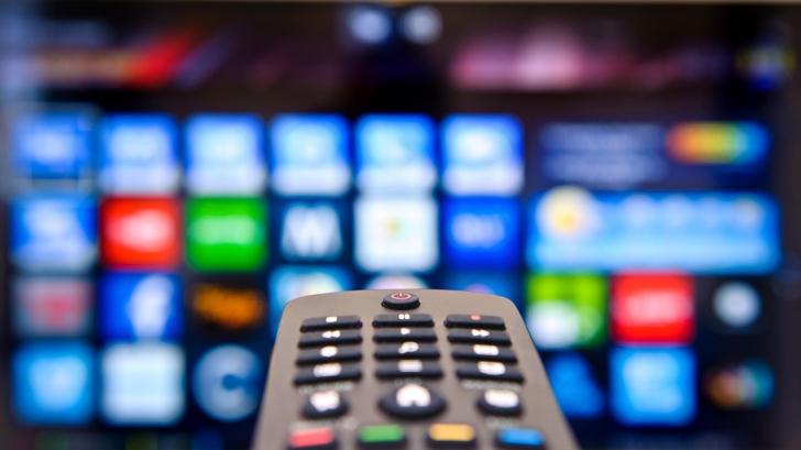 Un nou post de televiziune intră în grila tuturor cabliştilor