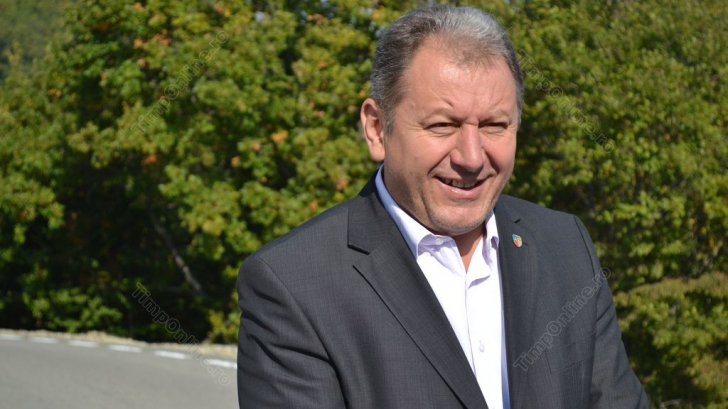 Radu Moldovan