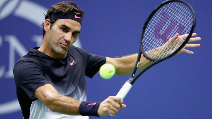 Australian Open. Roger Federer a câștigat al 20-lea turneu de Mare Șlem