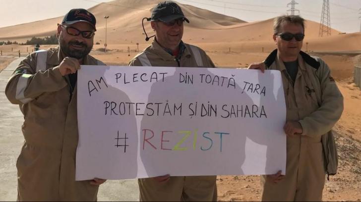 Imagini pentru mişcarea #rezist photos