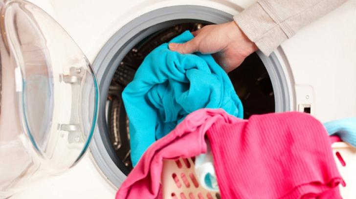Se spală haine după Bobotează?