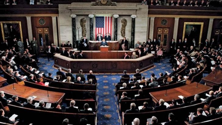 Paralizie bugetară la Washington. Guvernul SUA închide parţial activităţile, din lipsă de fonduri