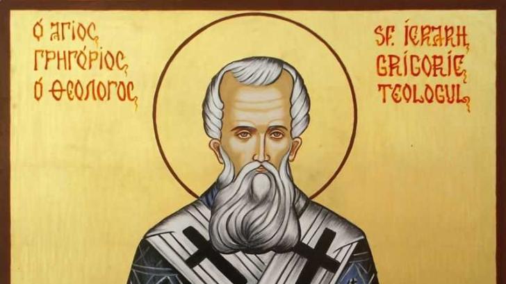 Sărbătoarea importantă azi: Sf Grigorie. Ce nu ai voie să faci pe 25 ianuarie?