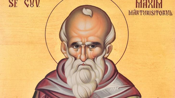 Sărbătoare duminică, 21 ianuarie. Pe cine prăznuieşte Biserica Ortodoxă