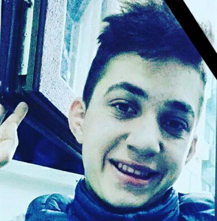 TRAGEDIE : a murit la 16 ani, cu câteva zile înainte de a-şi vedea visul împlinit