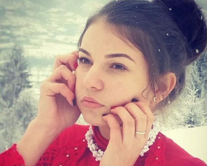 """Cine este tânăra decedată, în urma accidentului din Bistrița: """"Te-ai retras în lumea celor drepți.."""""""