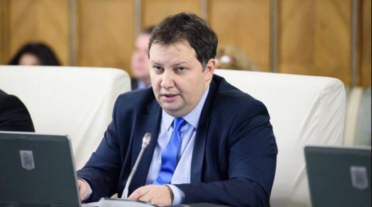 Propunerea ALDE pentru Energie: Un fost ministru al Educaţiei. Anunţul făcut de Tăriceanu