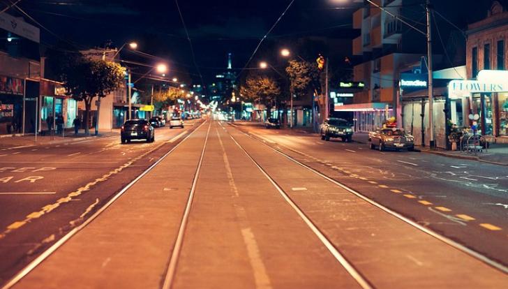 Orașul din România cu cel mai scump bilet pentru călătoria cu transportul în comun