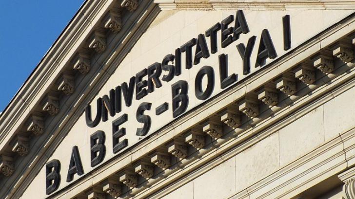 Poziția UBB față de numirea noului ministru al Educației