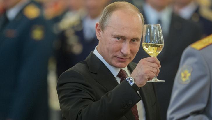 Rusia se va implica în alegerile din SUA de anul acesta, spune CIA