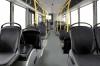 Autobuze noi în Capitală