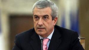 Tăriceanu: Patru secretari de stat ai ALDE sau cu funcţii asimilate vor fi schimbaţi