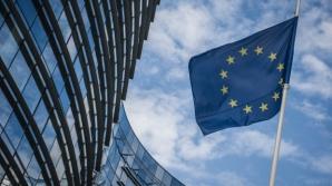 Statele UE vor să-şi păstreze atribuţiile actuale în desemnarea preşedintelui Comisiei Europene
