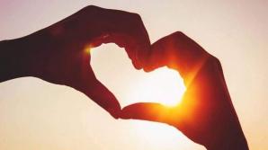 Dragobete. Şapte din 10 români vor sărbători Dragobetele. Cele mai frumoase mesaje