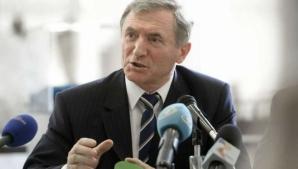 Parchetul General: Verificări la DIICOT după dezvăluirile jurnalistului Cătălin Tolontan