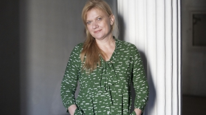 Ada Solomon, noua președintă executivă a European Women's Audiovisual Network