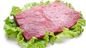 De ce salata verde ne face mult mai mult rău decât carnea? Avertisment teribil pentru populaţie
