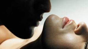 Sex în postul Paştelui