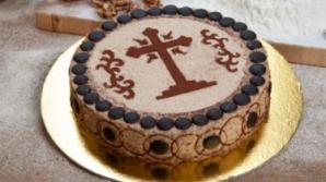 Calendar ortodox. Este mare sărbătoare astăzi. Toţi credincioşii trebuie să facă asta