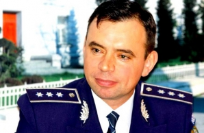 Despescu, după raportul în cazul poliţistului pedofil: C. Dan a vrut să mă schimbe din 2017