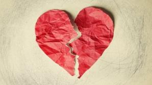 De ce te rănesc bărbaţii în dragoste, în funcţie de zodie