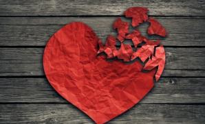 5 zodii false în iubire. Nu ştiu ce înseamnă dragostea