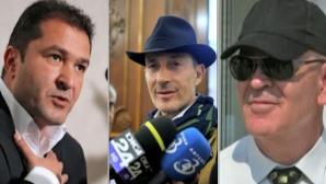 Cine atacă Realitatea TV - episodul 2: Legăturile lui Elan Schwartzenberg cu Radu Mazăre