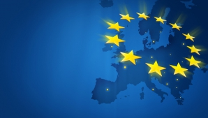 UE, în prag de alegeri